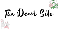 The Decor Site